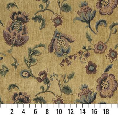 Charlotte Fabrics 2280 AVOCADO Search Results