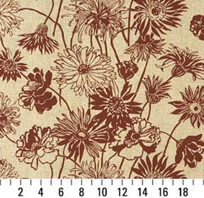 Charlotte Fabrics 5301 PORT Search Results