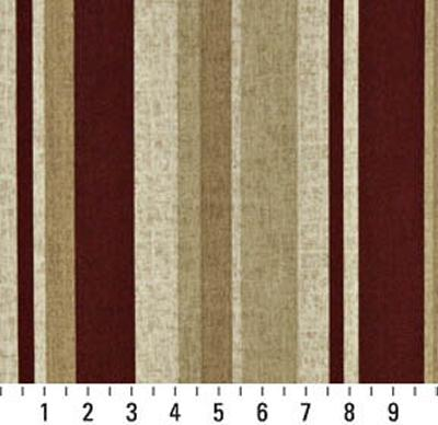 Charlotte Fabrics 5303 PORT STRIPE Search Results