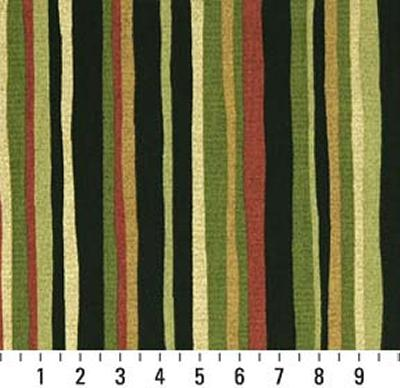 Charlotte Fabrics 5307 PANAMA STRIPE Search Results