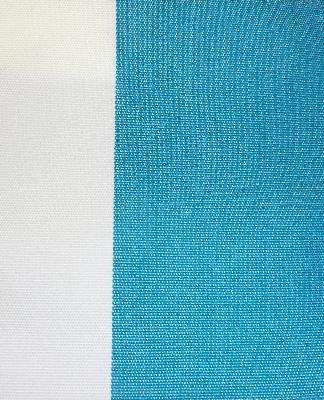 Chella Jamaican Stripe 55 Caribbean Blue Search Results