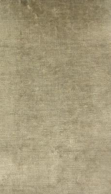 Clarke and Clarke Majestic Velvet Taupe 36 Search Results