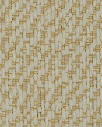 Covington Astoria 1 Honey Beige Fabric