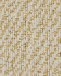 Covington Astoria 108 Wheat Fabric