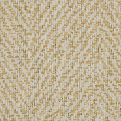 Covington Astoria 108 Wheat Search Results