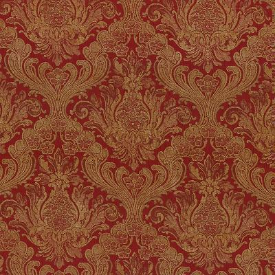 Covington Balenciaga 137 Antique Red Search Results