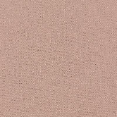 Covington Bling 722 Fuchsia Search Results