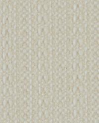 Covington Calvin 104 Vanilla Fabric