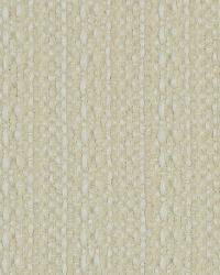 Covington Calvin 120 Champagne Fabric