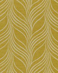 Covington Carraway 244 Acid Green Fabric