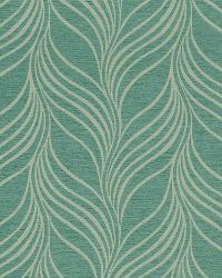 Covington Carraway 592 Spa Fabric
