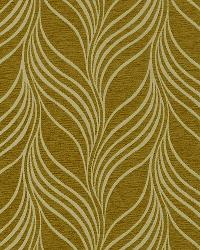 Covington Carraway 881 Vintage Gold Fabric