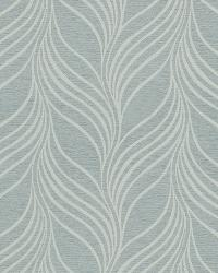Covington Carraway 908 Platinum Fabric
