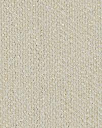 Covington Edgewood 104 Vanilla Fabric