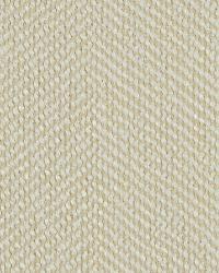 Covington Edgewood 117 Shell Fabric