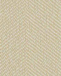 Covington Edgewood 135 Beach Fabric
