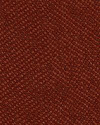 Covington Edgewood 45 Claret Fabric