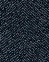 Covington Edgewood 57 Smokey Blue Fabric