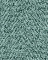 Covington Edgewood 592 Spa Fabric