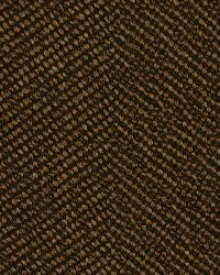 Covington Edgewood 600 Cocoa Fabric