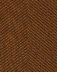 Covington Edgewood 608 Saddle Fabric