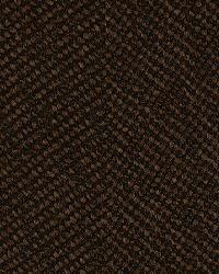 Covington Edgewood 612 Espresso Fabric