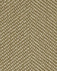 Covington Edgewood 614 Prairie Fabric