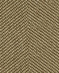 Covington Edgewood 652 Suede Fabric