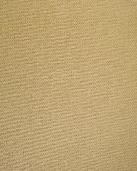 Covington Kanvastex 103 Lt Natural Fabric