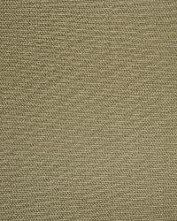 Kanvastex 22 Olive by