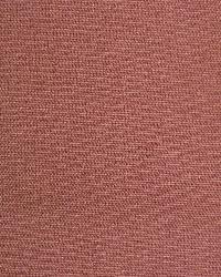 Covington Kanvastex 403 Beaujolais Fabric