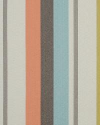 Covington Kelly 107 Vintage Fabric