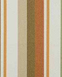 Covington Kelly 32 Harvest Fabric