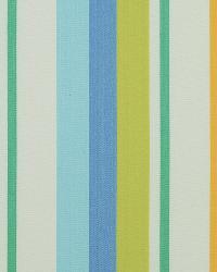 Covington Kelly 523 Caribbean Fabric