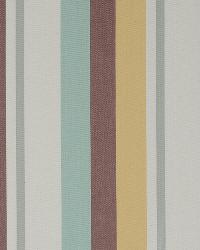 Covington Kelly 545 Mineral Fabric