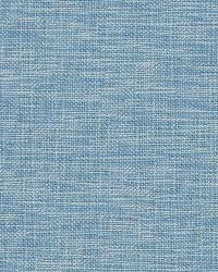Covington Nevis 15 Chambray Blue Fabric