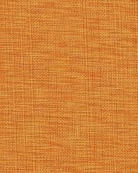Covington Nevis 187 Nectar Fabric