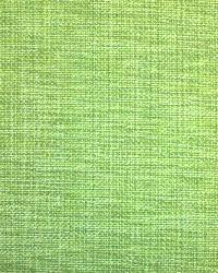 Covington Nevis 208 Apple Green Fabric