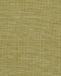 Covington Nevis 248 Lemongrass Fabric