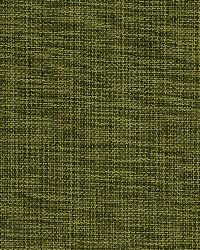 Covington Nevis 25 Olive Fabric