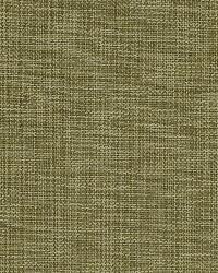Covington Nevis 289 Ivy Fabric