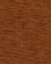Covington Nevis 316 Terracotta Fabric