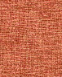 Covington Nevis 321 Tangerine Fabric