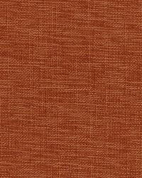 Covington Nevis 399 Navajo Red Fabric