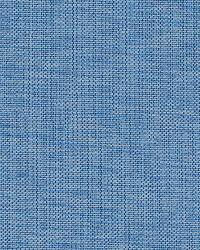 Covington Nevis 501 Sky Fabric