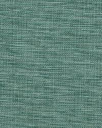 Covington Nevis 509 Surf Fabric
