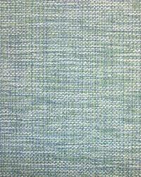 Covington Nevis 515 Swedish Blue Fabric