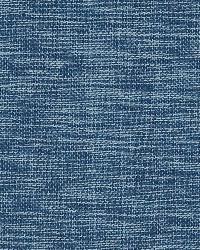 Covington Nevis 518 Seaside Fabric