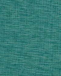 Covington Nevis 522 Peacock Fabric