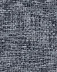 Covington Nevis 57 Smokey Blue Fabric
